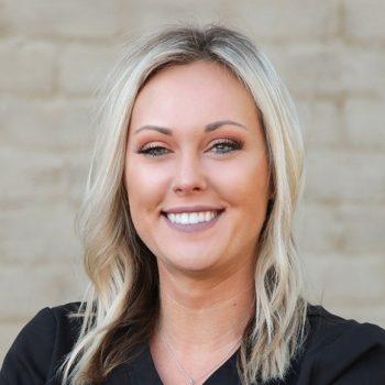Brooke Bryant Headshot