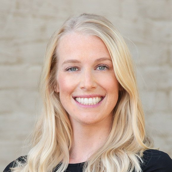 Dr. Meg Crabtree cropped headshot